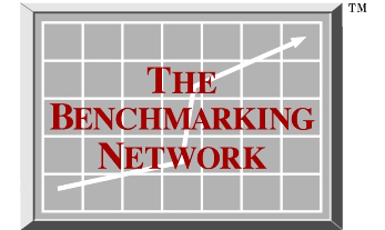 Clinical Trials Standards Benchmarking Associationis a member of The Benchmarking Network